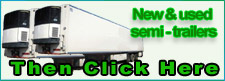 NEW & USED SEMI - TRAILERS